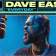 "Dave East - ""Everyday"" Live Session"