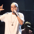 The 32 Best Eminem Songs, Ranked