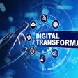 Doing Digital Transformation Right