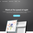 CloudApp | Screen Recorder: Video, Webcam, GIF Recording Software for Mac & PC | CloudApp