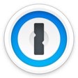 Password Manager for Families, Businesses, Teams | 1Password