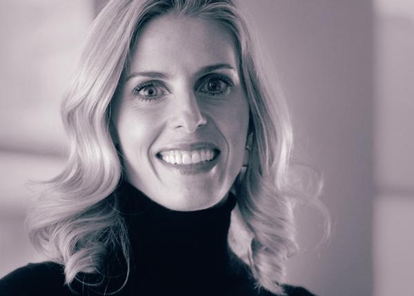 WeWork Real Estate Exec Sarah Pontius Leaves Amid IPO Turmoil