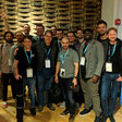 Forestry.io at JAMstack Conf - San Francisco, Oct 16-18