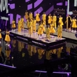 WATCH: Ndlovu Youth Choir dazzle on AGT final | eNCA
