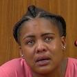 I deserve life sentence: mother who poisoned 4 children | eNCA