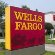 Wells Fargo to Pilot Dollar-Linked Stablecoin for Internal Settlement - CoinDesk