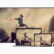 Apple Arcade eerder beschikbaar dan verwacht op iOS 13 - WANT
