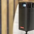 [PREVIEW] Nebula Apollo: veelzijdige projector voor onderweg - WANT