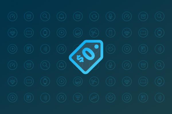 """Pocket Casts bliver gratis og lancerer """"Plus""""-abonnement"""