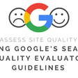 Use Google's Search Quality Evaluator Guidelines To Assess Site Quality | Distilled