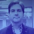 Craig Wright enters settlement talks in $10 billion Bitcoin lawsuit - Decrypt