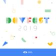 DevFest Uyo 2019