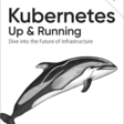 Kubernetes Concepts and Deployment E-book