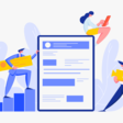 Here's How the Illustration Design Trend Caught Fire and Why Every SaaS Is Rebranding