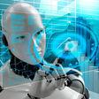 Künstliche Intelligenz im Eigenbau