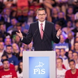 """Świetlik: Czy """"skok"""" Mateusza Morawieckiego będzie nadal trwał? (OPINIA) - WP Opinie"""
