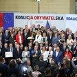 """Wróblewski: """"Małgorzata Kidawa-Błońska rozczarowała. Koalicja Obywatelska wciąż nie ma lidera"""" (Opinia) - WP Opinie"""