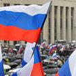 Rosja ostrzega Facebooka i Google'a - fakty.interia.pl