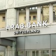 Another Swiss bank now offering trading and custody of bitcoin and ether - The Block