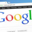 Google oskarżany o potajemne przekazywanie danych reklamodawcom - Marketing przy Kawie