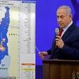 Izrael. Benjamin Netanjahu zapowiada aneksję Doliny Jordanu - WP Wiadomości