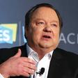 ViacomCBS Leaders Talk NFL Negotiations, Streaming Wars and Merger Focus