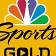 From Figure Skating to Premier League, NBC Sports Gold Looks to Super-Serve Fans