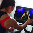 Music Publishers Just Doubled the Size of Their Lawsuit Against Peloton to $300MM In Damages