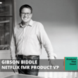 Building an Innovative Culture: Netflix Culture Deck