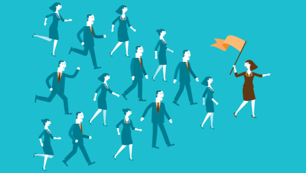 CIO role: Everything you need to know about today's Chief Information Officers
