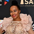 Popular South African Telenovela 'The River' has Been Nominated for an International Emmy