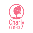 Head of Growth @ Charly Cares (Amsterdam)