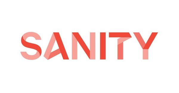 Some of the things I love about Sanity.io