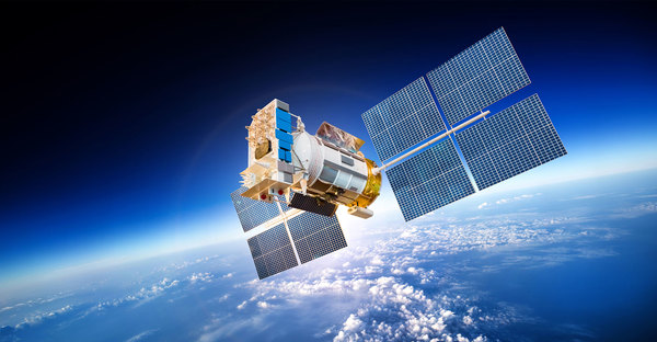 Chinese Private Satellite Developer GalaxySpace Completes Another Round of Fundraising