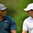 Tiger Woods, Rory McIlroy to play head-to-head in Japanese GolfTV event - SportsPro Media