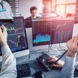 stencil 2 5 - Share Talk Weekly Stock Market News, 21st September 2019