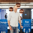 The Next Evolution of Cloud Accounting Apps with the CEO of FreshBooks