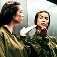 Narcissism declines as we get older - Futurity