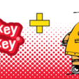 Learn more about the Makey Makey Instructables Hub- Webinar Posted! – Makey Shop