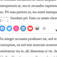 Gutenberg 6.5 Adds Experimental Block Directory Search to Inserter and New Social Links Block – WordPress Tavern