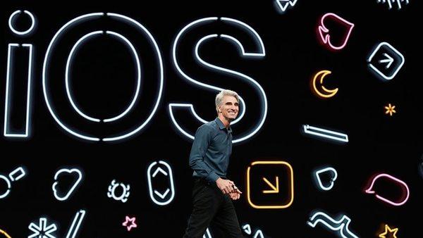 iOS 13: Die wichtigsten Änderungen für Journalisten