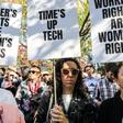 How employee activists are changing the workplace