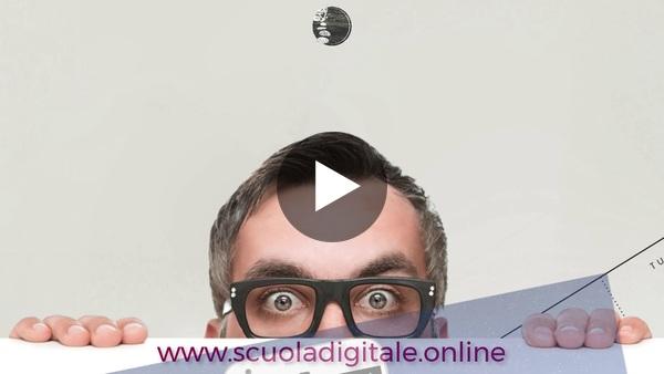 Scuola Digitale Online