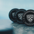 Wisehockey and KHL sign a league-wide contract – smart pucks and chips are used in KHL every day - Wisehockey