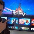 Review: Disney+ is hier, moet je Netflix opzeggen? | Bright