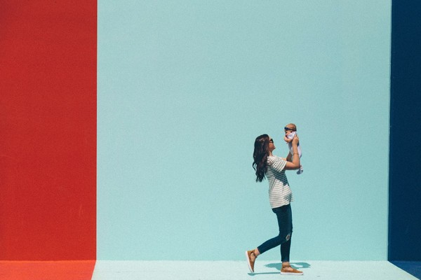 I am a small business owner and mom of two young kids: here's what we are getting wrong about entrepreneurship