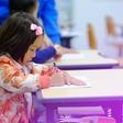 How longer school days benefit working mothers
