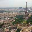 Paris' digital transformation is women-led, app-driven