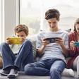 [REVIEW] Nintendo Switch Lite is een uitstekend alternatief - WANT