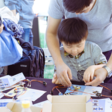 The maker movement: A new way to engage young people in STEM - Education Technology